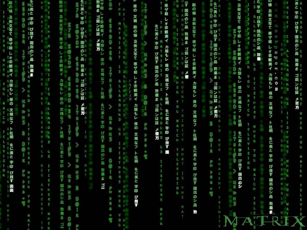 http://www.calwhite.com/pix/matrix%20001.jpg